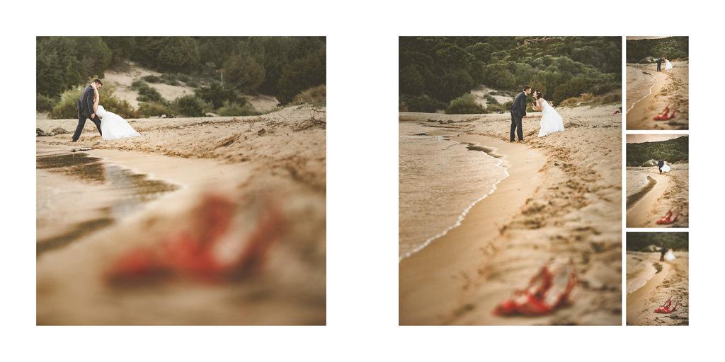 TEO-LINDA-WEDDING-25-36-HD.jpg
