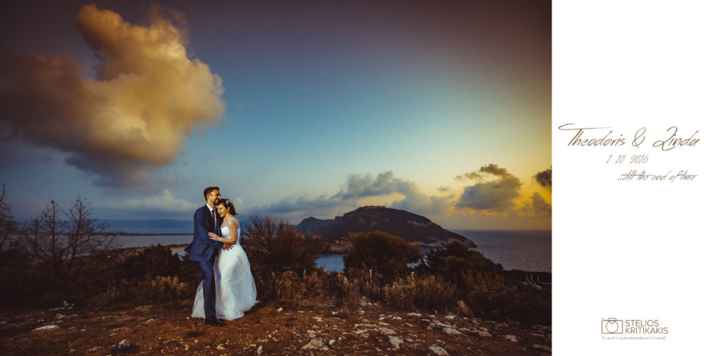 TEO-LINDA-WEDDING-25-40-HD.jpg