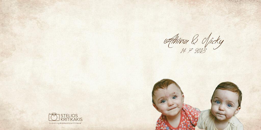 cover-35x35-3.jpg