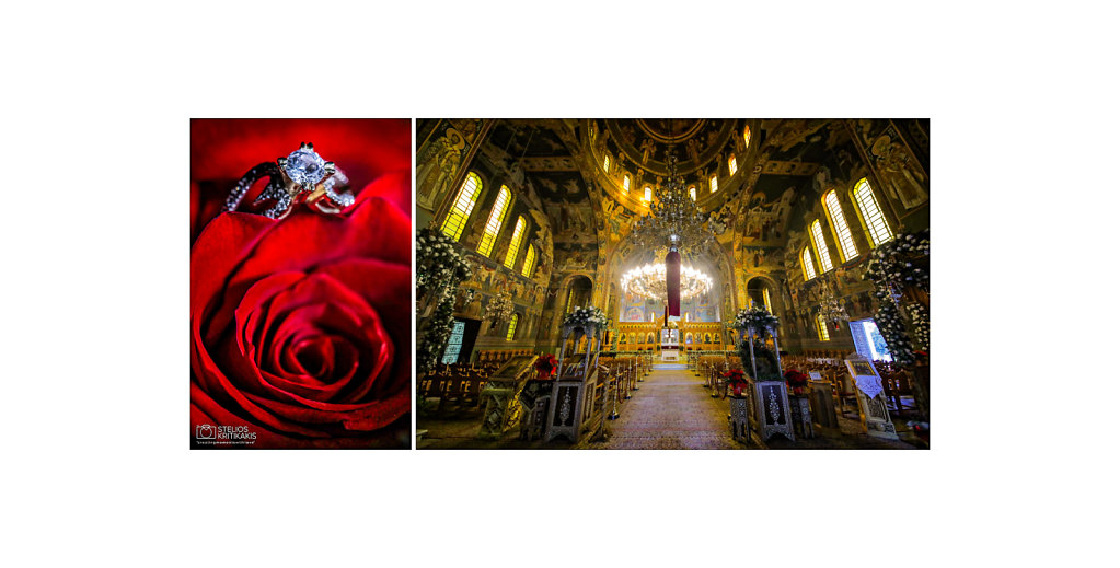 wedding-01-HD.jpg