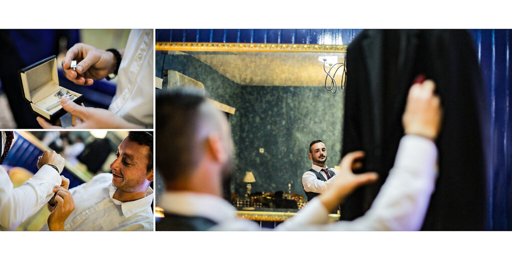 wedding-04-HD.jpg