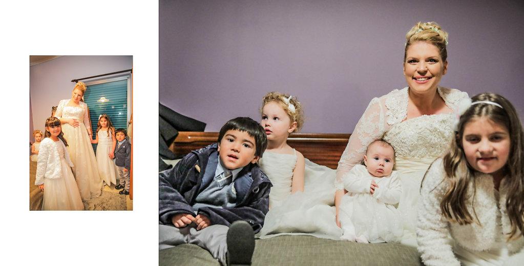 wedding-14-HD.jpg