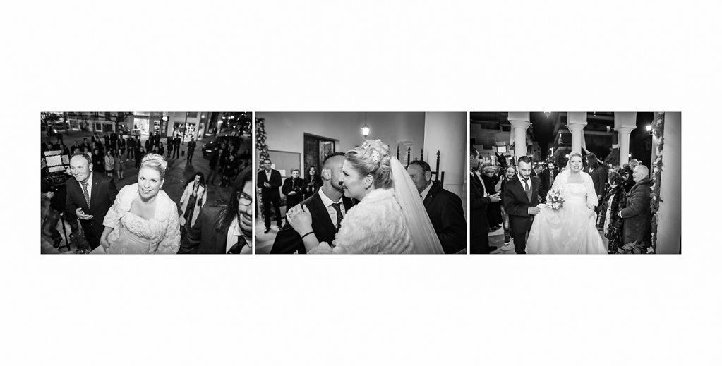 wedding-20-HD.jpg