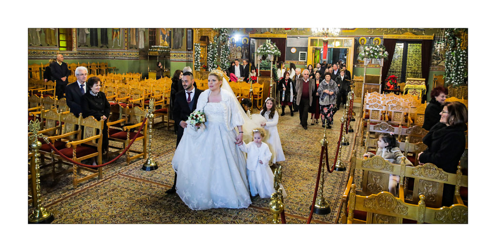 wedding-21-HD.jpg