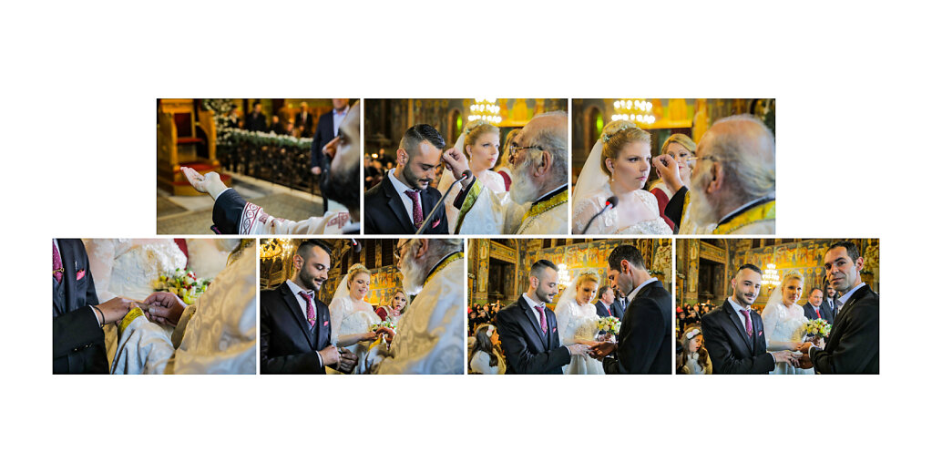 wedding-23-HD.jpg