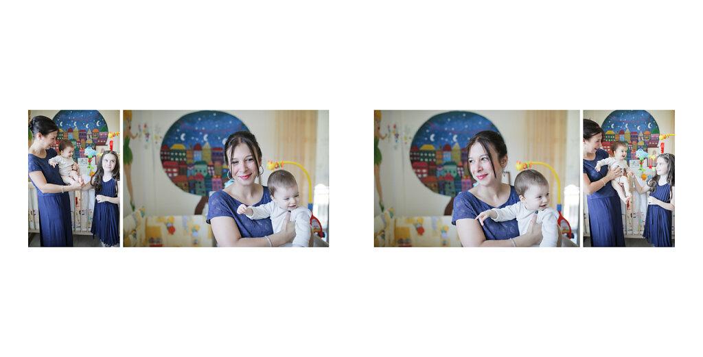 patra-09-HD.jpg