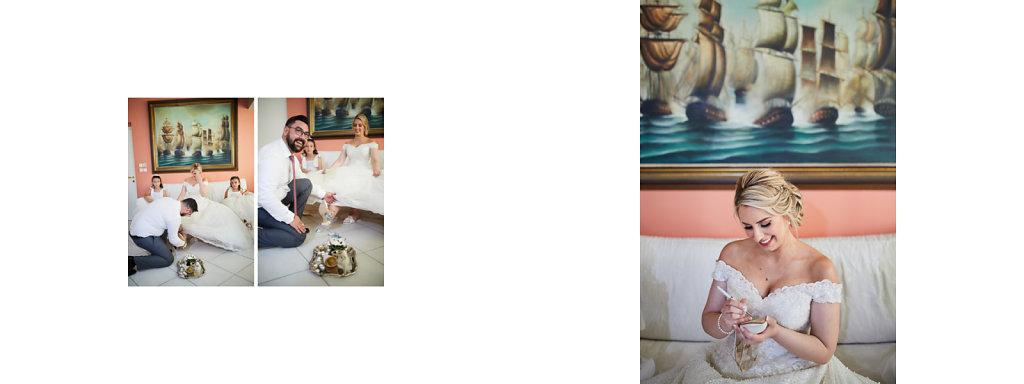 pan-despoina-albumFINAL2-13-HD.jpg