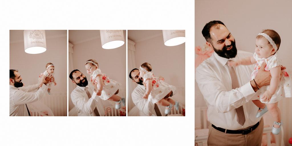 baptism-04-HD.jpg