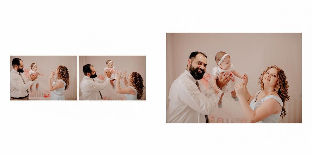 baptism-05-HD.jpg