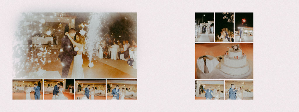 PRE-WED-BAP-NEXT-36-HD.jpg