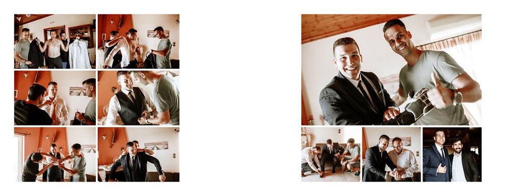 PRE-WED-BAP-NEXT-FINAL-09-HD.jpg