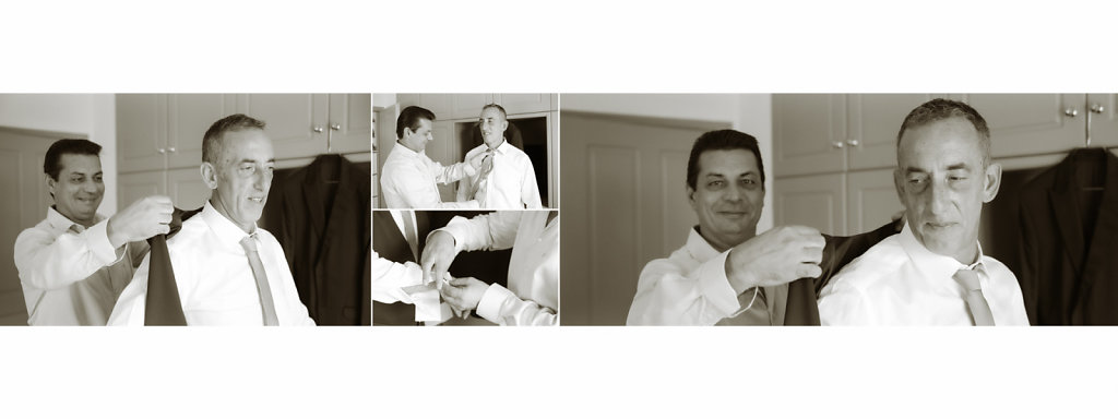 WED-BAPTISM-ELENH-TAKIS-07-HD.jpg