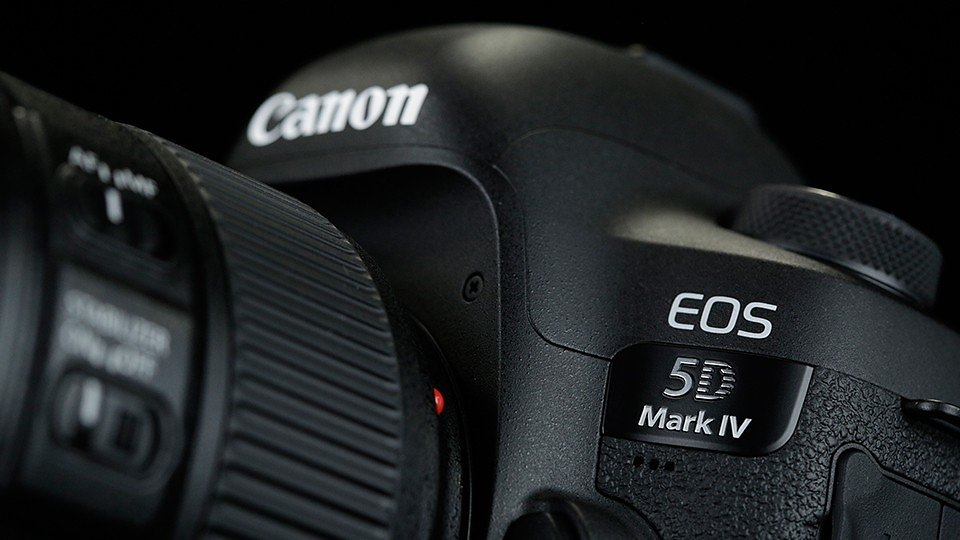 canon-5d-mark-iv-mark-iv-dust-and-water-resistant-magnesium-alloy-body.jpg