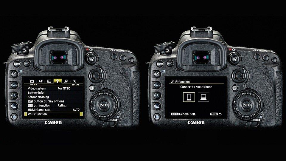 canon-5d-mark-iv-wi-fi-function.jpg