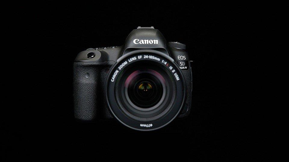 ts-canon-5d-mark-iv-body.jpg